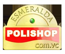 esmeralda1