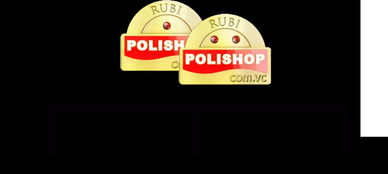 rubi1