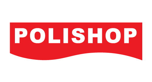 Office-Polishop-com-vc