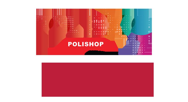 cartaz-a3-poliexpo-26ouaat-psd