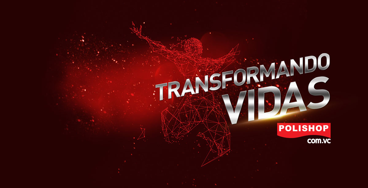 TRANSFORMANDO-VIDAS---LOGO2