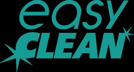 logotipo-expo-1