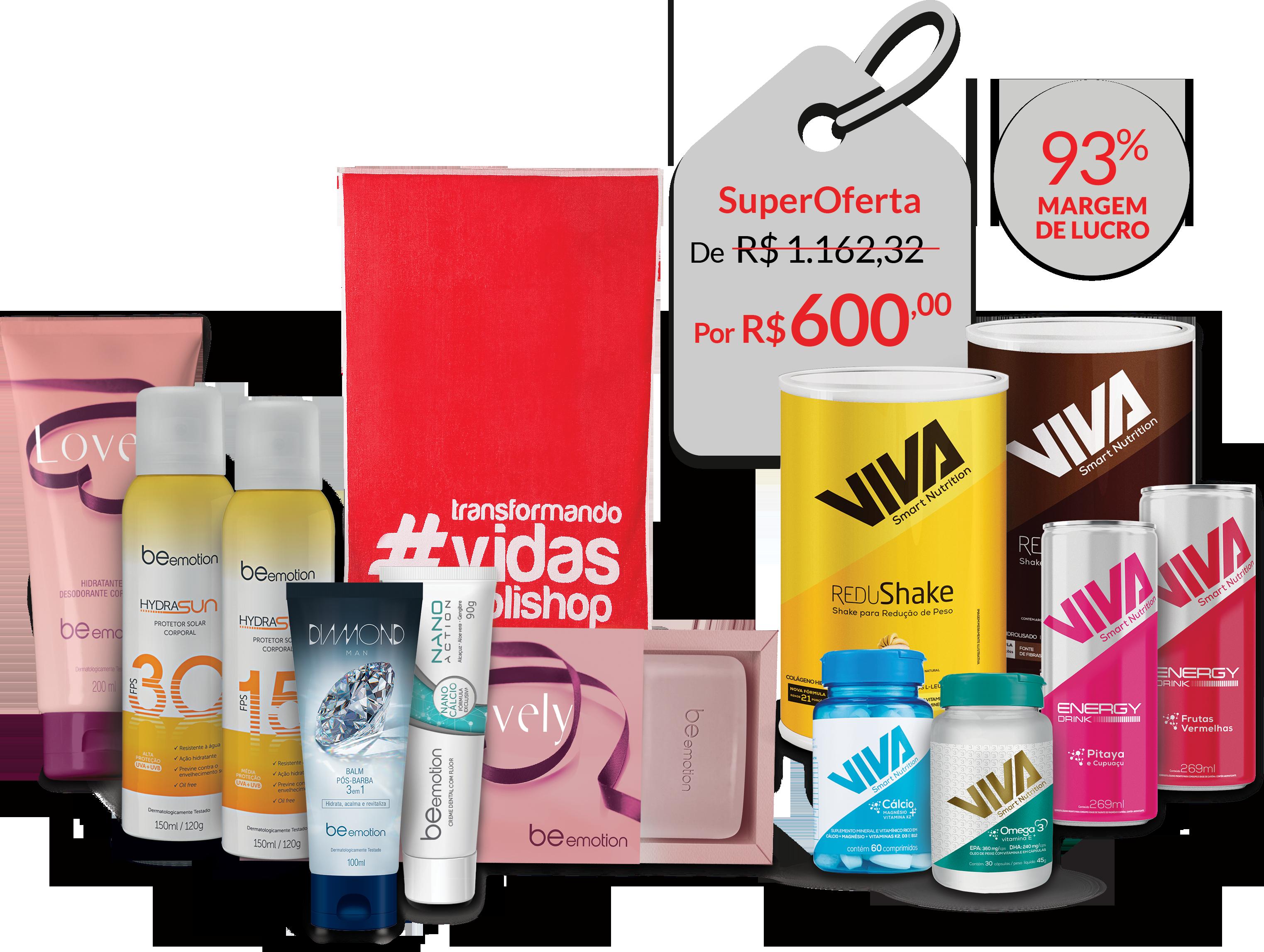 pack-produtos
