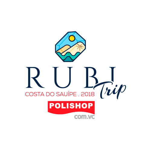 Logo-FINAL_CV