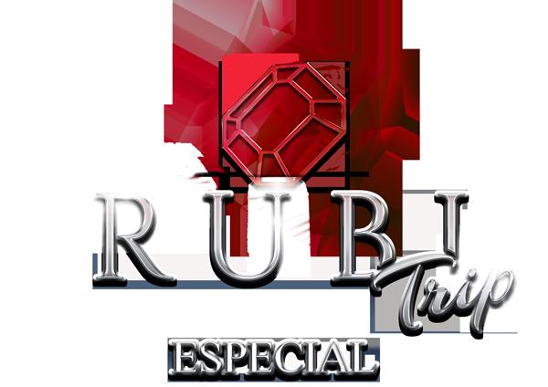 Logo-Rubi-efeitos
