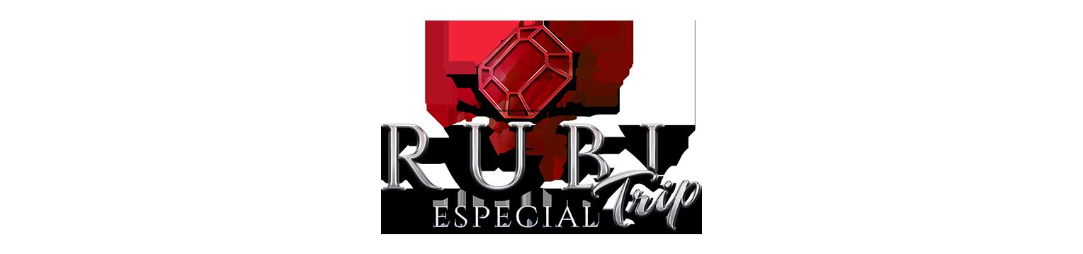 rubio1