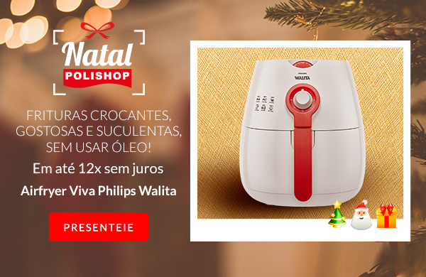 banner-email-mkt-natal-18-28nov-airfryer-viva
