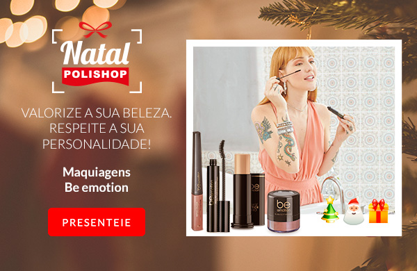banner-email-mkt-natal-18-28nov-maquiagem-be-emotion