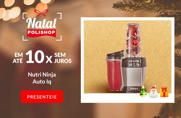 banner-email-mkt-natal-18-28nov-nutri-ninja