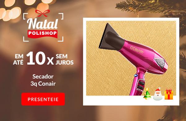 banner-email-mkt-natal-18-28nov-secador-3q