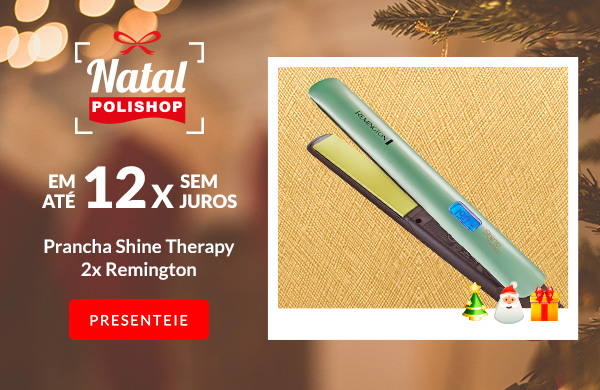 banner-email-mkt-natal-18-28nov-shine-therapy
