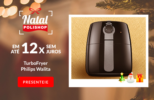 banner-email-mkt-natal-18-28nov-turbo-fryer