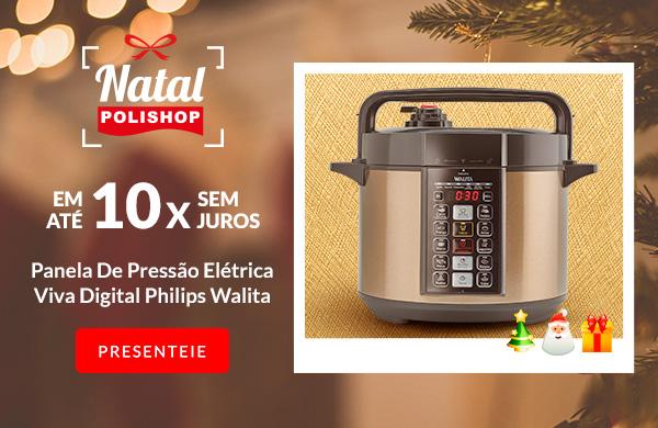 banner-email-mkt-natal-18-28nov-viva-digital