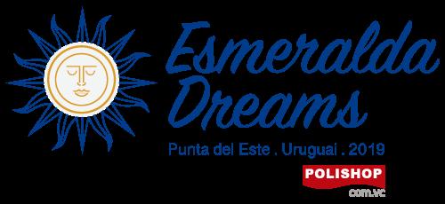 Logo-ESMERALDA-DREAMS_Uruguai_OK
