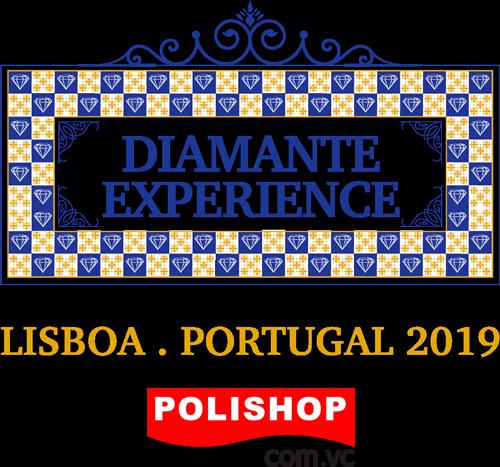logo-Diamante-Experience-Portugal-maior