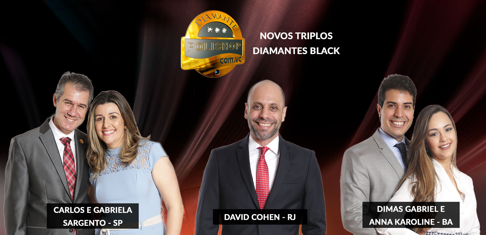 TRIPLOS-BLACK